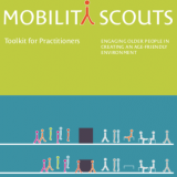 Title Mobility Scouts Toolkit